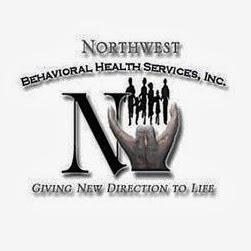 Northwest Behavioral Health Services Jacksonville Florida