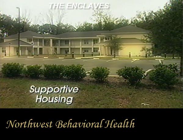 Northwest Florida Home Health Agency